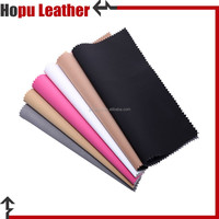 Textiles And Pu Leather Products Premium