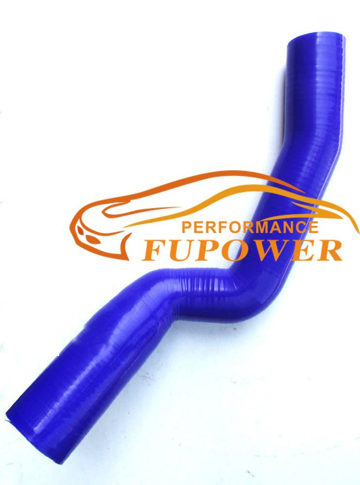 Custom Made Silicone INTERCOOLER TURBO HOSE/ SILICONE Boost pipe /Air intake hose For AUDI A3 A4 A5 A6/PASST 2.0T