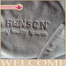 soft feel 100% polyester Eco-friendly high quality low price 100% polyester life comfort fleece blanket
