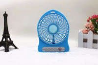 Best gift for sunny battery powered cooling mini usb fan low voltage