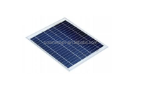 5W POLY SOLAR PANEL HOME SYSTEM WITH GREEN-ENERGY FROM PREMIUM PROVIDER