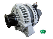 100% NEW Auto Alternator fits for Range-Rover, Discovery 3, Range-Rover Sport, YLE500390