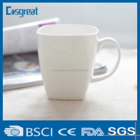 melamine coffee cups and mugs wholesale
