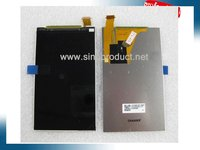 Cell Phone LCD Screen Display For HTC 7 Surround(T8788)