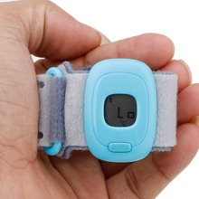 Digital thermometer, 10 S measurement time, flexible tips, waterproof Smart Sensor, Body Temperature tester