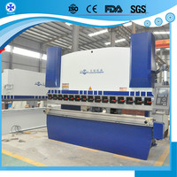 aluminum composite panel hand operated steel rule die arch beam bending machine