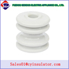 electric stay overhead line insulator made in China