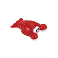 BPA Free PVC Kids plastic kreeft Water Squirting