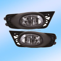 Car accessories fog lamp for HONDA Civic 4-door 2009 ~on(U.S. TYPE)