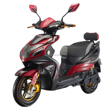 Adult electric motorcycle with 60V20AH/72V20AH battery cheap scooter electric motorcycle for sale