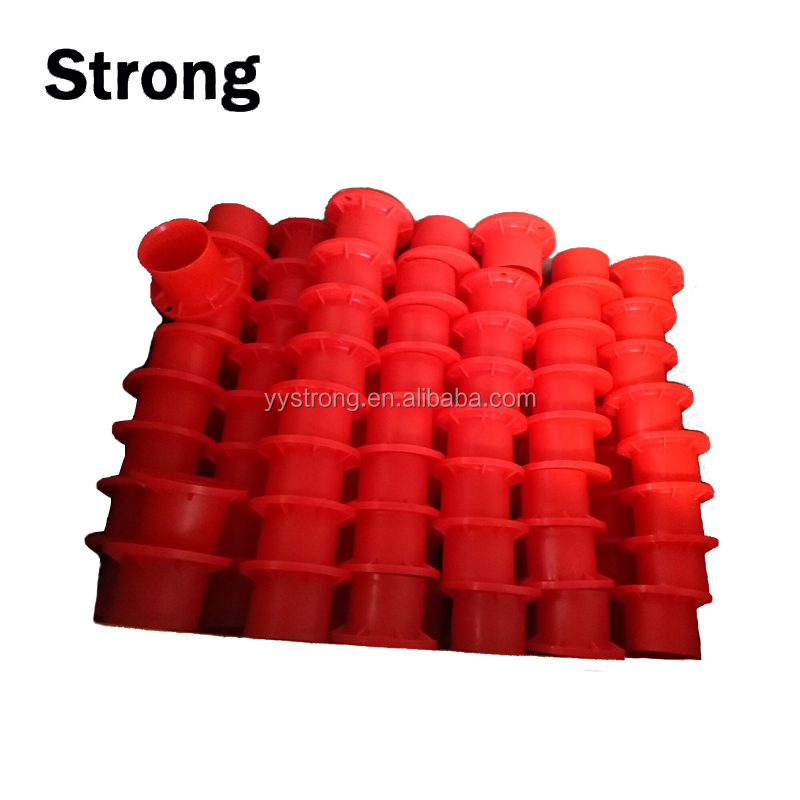 ODM injection plastic moulds/molding ABS HDPE PP PVC LDPE TPU TPR plastic parts