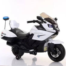 Kids toy car electric motorcycle for Baby ride on toy