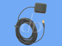 wholesale GPS and gsm navigation antenna