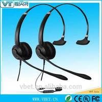 Direct connect for MYANMAR market earphone oem