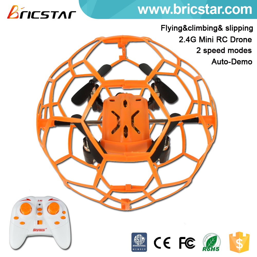 Alibaba flying ball 2.4G buy china import toys drone prices