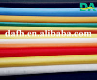 2015 high quality polyester nonwoven fabric raw material