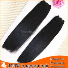 Reliable supplier best natural brazilian 100% virgin natural brazilian human hair aliexpress hair