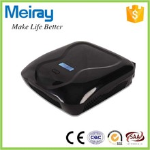 [Meiray]Popular Solar Micro Inverter 1000-2000VA Home AC Inverter PV selectable