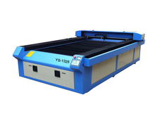 leather laser cutter garment industry co2 laser cutting acrylic co2 laser stone engraving machine