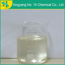 Industrial Grade 52% Paraffin Wax oil for Lubricating additive