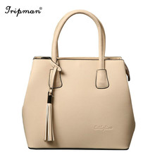 Ladies Hand Bags Brand Names