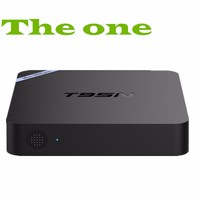 High quality Octacore GPU Android 5.1 T95N-Mini M8S pro Android box digital tv converter set top box