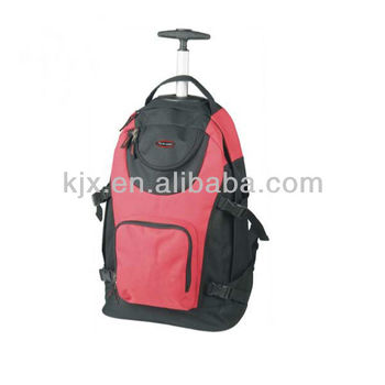 Wholesales Travel Sports Trolley Bags Luggage Backpacks