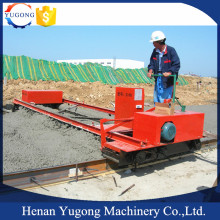 YG219 Vibrating asphalt paver spare parts for sale with factory price