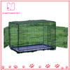 Metal Pet Cheap Dog Cage