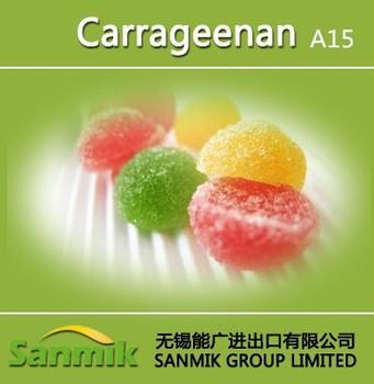 China Supply Lambda Carrageenan - Buy Lambda Carrageenan