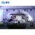 factory price giant party tents/large event tents for sale/big tents for events cheap party tent
