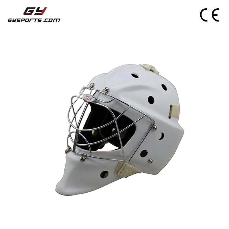 HELMET Top Quality mini goalie helmet