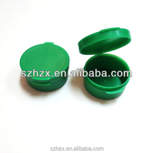 monthly pill box/electronic pill box/14 day pill box
