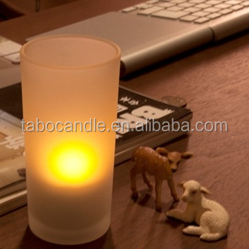 New Fashion LED Home Sense Candles