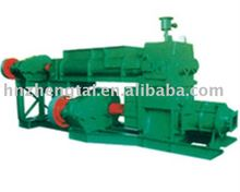 Hot sale in Bolivia!!!clay brick making plant ,automatic clay brick machine/vacuum extruder