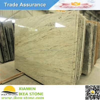 IKEA STONE Polished River White Ganite Prices In Bangalore