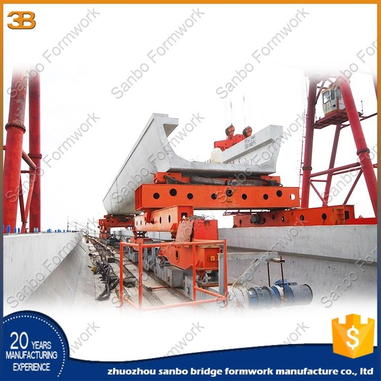 Large bridge Dedicated formwork Manufacturing processing strong sturdy formwork formwork systems