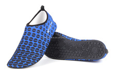 wholesale unisex Quick dry barefoot swim beach walk on water sport shoes