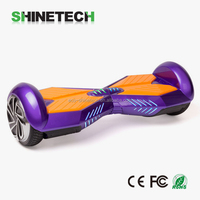 10 inch electric scooter with two wheels motorcycle sidecar