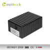 GPS Car Tracker zy with Long Time Battery For Real Time Track T355