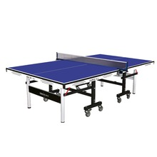 25 mm Table Tennis Table With Official Size Table Tennis items
