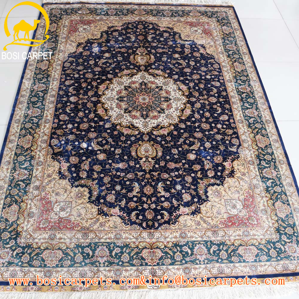 grossiste prix tapis turc fait main acheter les meilleurs prix tapis turc fait main lots de la. Black Bedroom Furniture Sets. Home Design Ideas