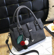 cy10887a new model handbags lady shoulder bag fancy sling bags for women