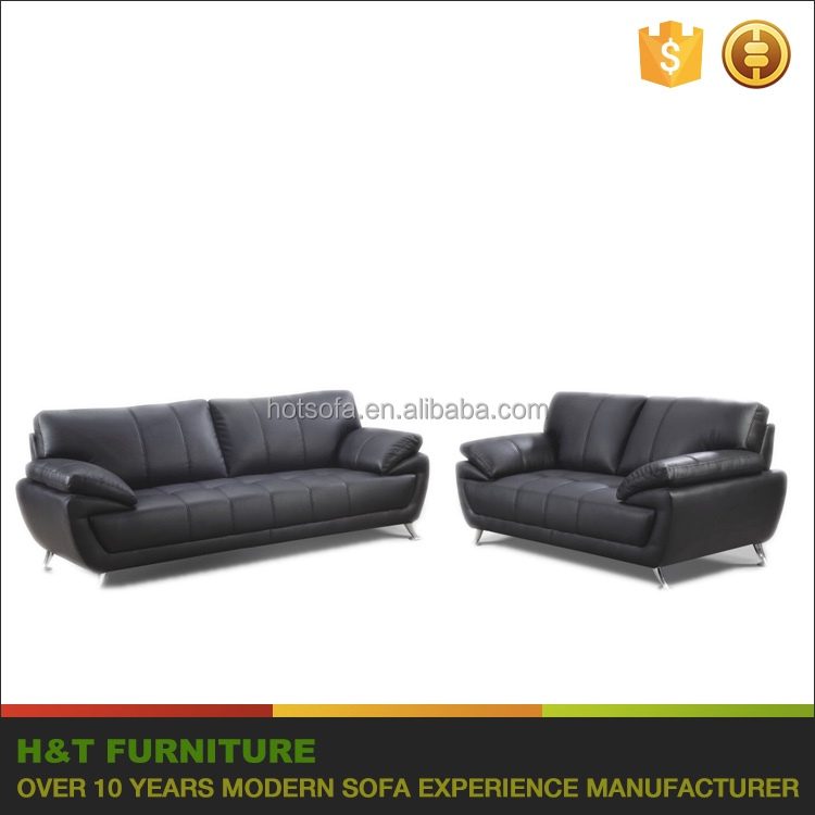 Sofa for heavy people Tall people furniture H339
