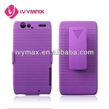 special product for mototola xy910 mobilephone case