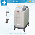 808 diode laser permanent paintlese hair removal beauty salon machine with CE professional laser hair removal machine