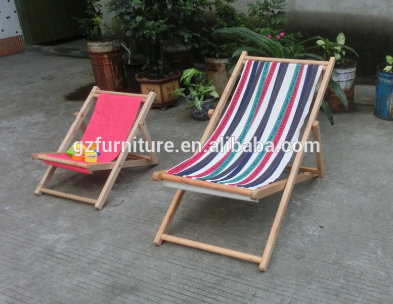 childs deck chair kids outdoor beach chair patio chairs