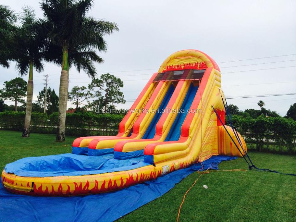 Inflatable-Waterslide-Fire-Ball.jpg