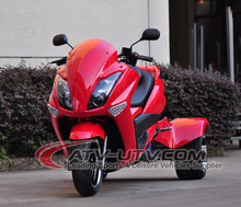 3 wheel on-road motorcycles /ATV with 3 wheels AT1509