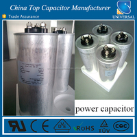Free sample factory supply cheap 5 kvar capacitor